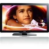 LCD TV 46